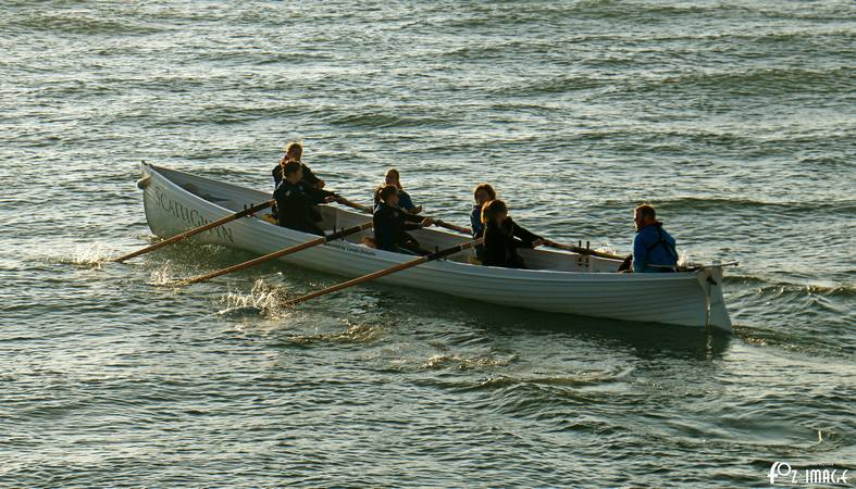 Looe Rowing Club